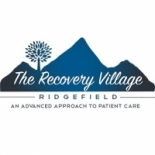 The+Recovery+Village+at+Ridgefield%2C+Ridgefield%2C+Washington image