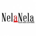 NelaNela%2C+Inc%2C+Houston%2C+Texas image