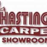 Hasting%27s+Professional+Carpet%2C+Salem%2C+Wisconsin image