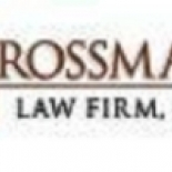 Grossman+Law+Firm+PC%2C+Humble%2C+Texas image