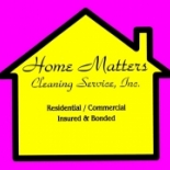 Home+Matters+Cleaning+Service%2C+Michigan+City%2C+Indiana image