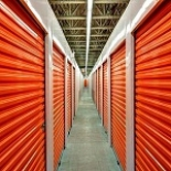 Green+Storage+And+Office+Rentals%2C+Ottawa%2C+Ontario image