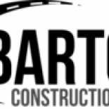 Barton+Construction%2C+Inc.%2C+Manchester%2C+Tennessee image