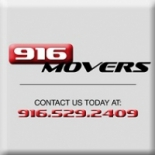 916Movers+Inc%2C+Roseville%2C+California image