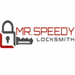 Mr+Speedy+Locksmith%2C+LLC%2C+Wichita%2C+Kansas image