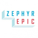 Zephyr+Epic%2C+Surrey%2C+British+Columbia image