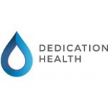 Dedication+Health%2C+Winnetka%2C+Illinois image