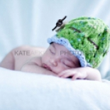 Kate+Aekbote+Photography%2C+East+Grinstead%2C+United+Kingdom image