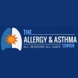 THE+ALLERGY+%26+ASTHMA+CENTER%2C+Atlanta%2C+Georgia image