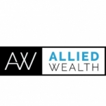 Allied+Wealth%2C+Houston%2C+Texas image