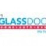 Glass+Doctor+of+Fort+Myers%2C+Fort+Myers%2C+Florida image
