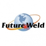 FutureWeld%2C+Phoenix%2C+Arizona image