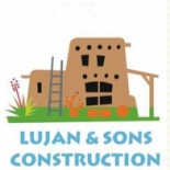 Lujan+%26+Sons+Construction%2C+Albuquerque%2C+New+Mexico image
