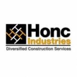 Honc+Industries%2C+Saint+James+City%2C+Florida image