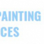 AKA+PAINTING+AND+SERVICES%2C+Florida%2C+New+York image
