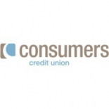 Consumers+Credit+Union%2C+Coldwater%2C+Michigan image