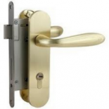 Locksmith+Solution+Services%2C+New+Baltimore%2C+Michigan image