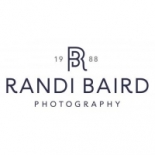 Randi+Baird+Photography%2C+West+Tisbury%2C+Massachusetts image