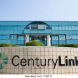 CenturyLink+Solution+Center%2C+Cape+Girardeau%2C+Missouri image