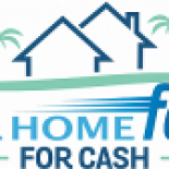 Sell+Home+Fast+Tampa%2C+Tampa%2C+Florida image