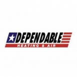 Dependable+Heating+and+Air%2C+Atlanta%2C+Georgia image