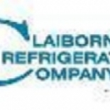 Claiborne+Refrigeration+Co.+Inc%2C+Clovis%2C+New+Mexico image