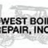 Midwest+Boiler+Repair+Inc%2C+Sioux+Falls%2C+South+Dakota image