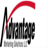 Advantage+Marketing+Solutions%2C+Novi%2C+Michigan image