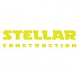 Stellar+Construction%2C+Troutdale%2C+Oregon image