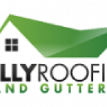 Reilly+Roofing+and+Gutters%2C+Fort+Worth%2C+Texas image