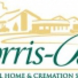 Morris-Baker+Funeral+Home+%26+Cremation+Services%2C+Johnson+City%2C+Tennessee image