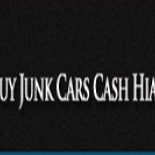We+Buy+Junk+Cars+Cash+Hialeah%2C+Hialeah%2C+Florida image