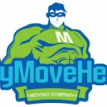 MoveHero+Moving+%26+Storage+Denver%2C+Denver%2C+Colorado image