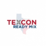 Texcon+Ready+Mix%2C+Spring%2C+Texas image