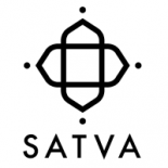 Satva+Living%2C+New+York%2C+New+York image