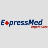 ExpressMed+Urgent+Care%2C+Hilliard%2C+Ohio image