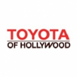 Toyota+Of+Hollywood%2C+Hollywood%2C+Florida image