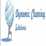 Window+Cleaning+Service+Solution%2C+Ithaca%2C+New+York image