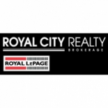 Lifestyle+Real+Estate+-+Professionals+You+Can+Trust%2C+Guelph%2C+Ontario image