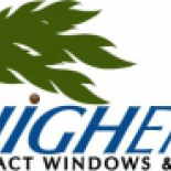 High+End+Impact+Windows+%26+Doors%2C+Pompano+Beach%2C+Florida image