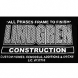 Lindgren+Construction%2C+Hollister%2C+California image
