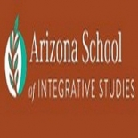 Arizona+School+of+Integrative+Studies%2C+Mesa%2C+Arizona image