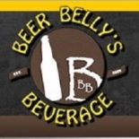 Beer+Belly%27s+Beverage%2C+State+College%2C+Pennsylvania image