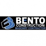 Bento+Construction+Inc%2C+Saugus%2C+Massachusetts image