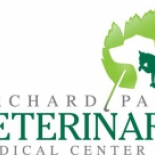 Orchard+Park+Veterinary+Medical+Center%2C+Orchard+Park%2C+New+York image