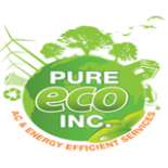 Pure+Eco+Inc%2C+Chatsworth%2C+California image