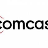 Comcast%2C+Nashville%2C+Tennessee image
