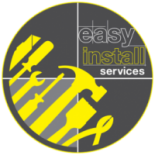 Easy+Install+Services%2C+Hialeah%2C+Florida image