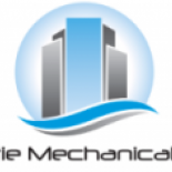 Barrie+Mechanical+Inc.%2C+Barrie%2C+Ontario image