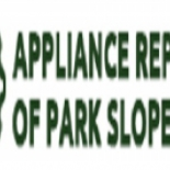 Appliance+Repair+Of+Park+Slope%2C+Brooklyn%2C+New+York image
